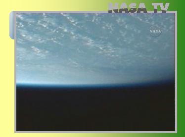 eartha.jpg