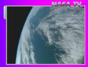 earthsoutheratlantic.jpg