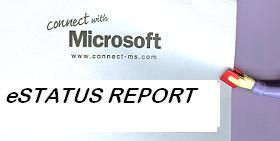 status-report.jpg