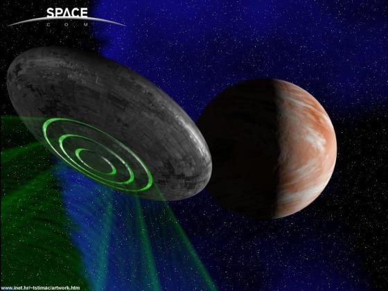 https://afterburnergalacticlawz1.files.wordpress.com/2009/04/spacecraft2_800.jpg