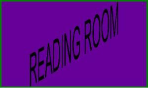 readingrooom