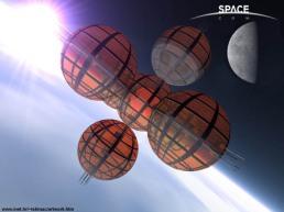 orbitalpowerstation_640
