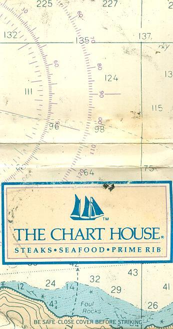 charthouse