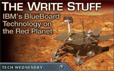 138eb-ibm_blueboardtech_ff