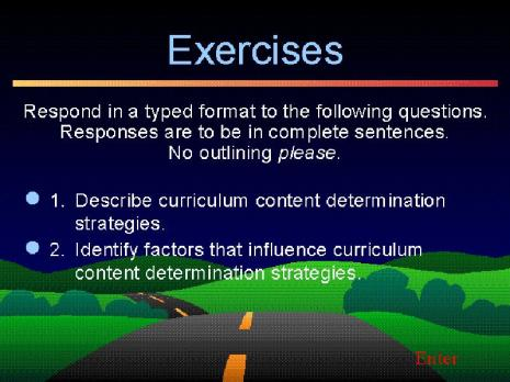 distancelearning2