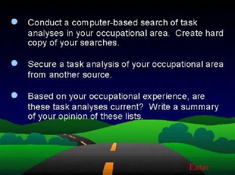 distancelearning3