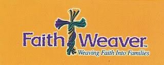 43eaf-weaver
