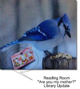 readingrm