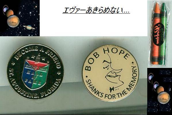 9BDB84FE-F082-4772-8A20-FE19144AE71B